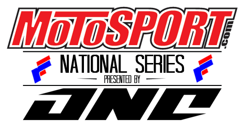 2012 Motosport Nationals presented by One Industries